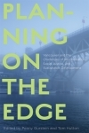Planning on the edge: Vancouver and the challenges of reconciliation, social justice, and sustainable development